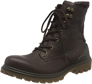ECCO 爱步 女士Tredtray踝靴