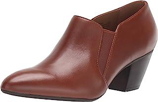 Aerosoles 女士 Helen 高跟鞋