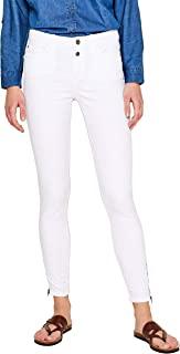 ESPRIT 女式长裤