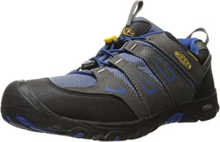 KEEN Oakridge Low WP Shoe (Little Kid/Big Kid)