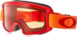 Oakley 欧克利 中性款 Miner 青少年太阳镜