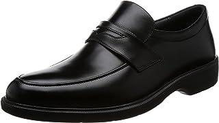 [hydro Tech] 商务鞋 蓝色系列 HD1326 系列累计销售双数760万双