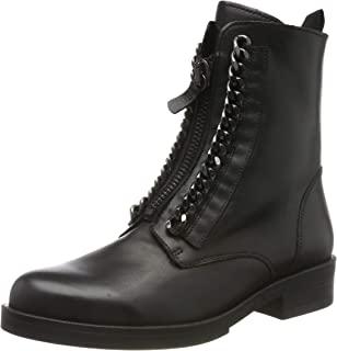 Gabor 女式时尚 31.793.17 及踝靴