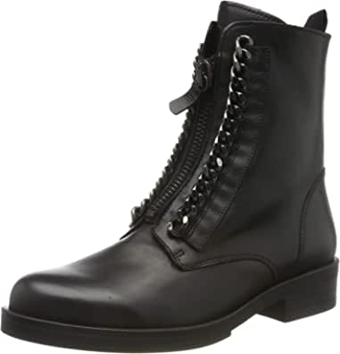 Gabor 女式时尚及踝靴 31.795.27