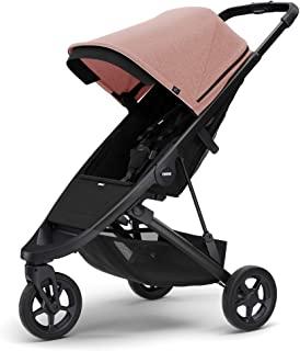 Thule Sprint小型婴儿车