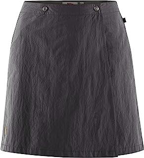 FJALLRAVEN Travellers MT 短裙,女式,F84760