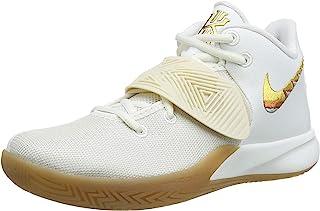Nike 耐克 Kyrie Flytrap 3 男士篮球鞋