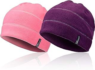 户外塑形慵懒无檐*帽柔软轻质骷髅帽羊毛手表帽