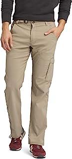prana stretch ZION 长裤