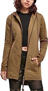 Urban Classics 女士夹克运动风衣
