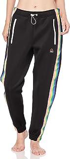 United Colors Ove Bunelton 长裤 340850 女士