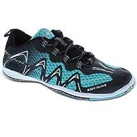 Body Glove 女式涉水鞋   Dynamo SPRY    (游泳、瑜伽、海滩、徒步、皮划艇鞋、户外运动鞋) H…