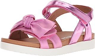 Nina Kaitylyn 儿童凉鞋,