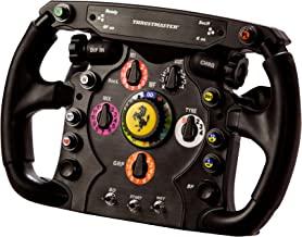Logitech 罗技 G305 Lightspeed无线游戏鼠标,HERO传感器,12,000 DPI,轻巧,6个可编程按钮,250小时电池寿命,板上存储器,PC / Mac-黑色(德语包装)