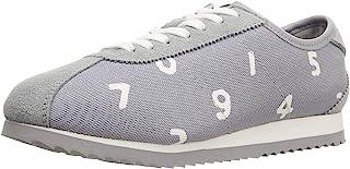 le coq sportif 运动鞋 靴 MONTPELLIER JP SOUSOU
