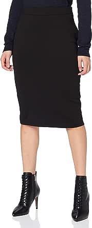 ICHI 女式 Ihkate 铅笔裙