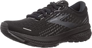 BROOKS 布鲁克斯 跑鞋 轻便 缓冲 GHOST 13 B 女士 BRW3382