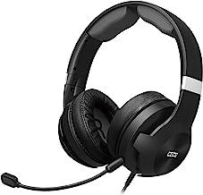 【微软*商品】Gaming Headset Pro for Xbox Series X|S
