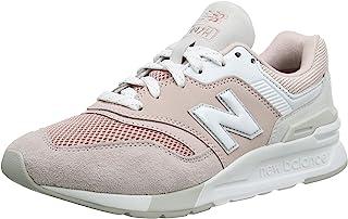 New Balance 女士 997h 运动鞋