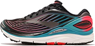 布鲁克斯跑步鞋女士 トランセンド 41202391b