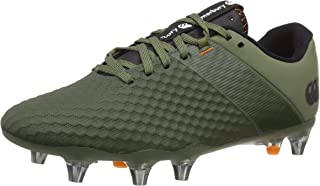 Canterbury Phoenix 3.0 Pro Soft Ground 男士橄榄球鞋