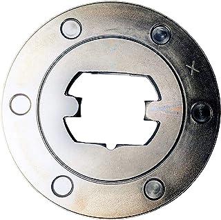 Stanadyne 固体重量罩,替代 Roosa 泵中的弹性环 29111