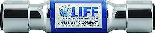BWT LBP2-22 石灰啤*推式适配电解秤抑制剂,镀铬表面