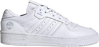 adidas 阿迪达斯 Rivalry 男式低帮鞋
