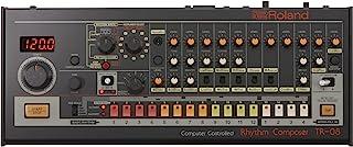 Roland TR-08 Rhythm Composer 鼓机