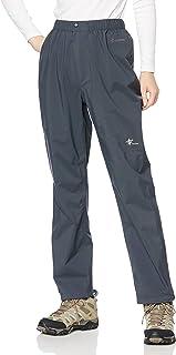 Foxfire 防水 GORE-TEX Active系列 W Crest Climber 裤子 戈尔特斯7411035 女款