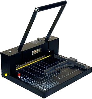 达雷 Durodex 自制裁机 200DX 400×340×420mm 黑色