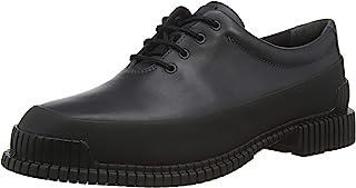 CAMPER Pix 女士牛津鞋