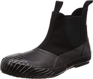 MoonStar 生活风格 全天候款靴子 国产 波尔卡纳斯制造 ALW SIDEGOA