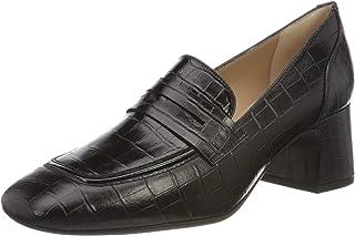 Unisa 女士高跟鞋