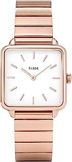 Cluse 健身手表 CL60024S