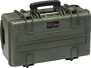 Explorer Cases 7641 BE 防水防尘多功能保护套空带轮 *(佛得角) *(佛得角)