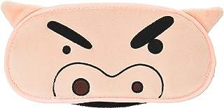 蜡笔小新 眼罩 眼罩