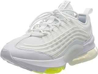 Nike 耐克 女士 W Air Max Zm950 跑鞋
