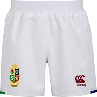 Canterbury 男士 British and Irish Lions Match 短裤