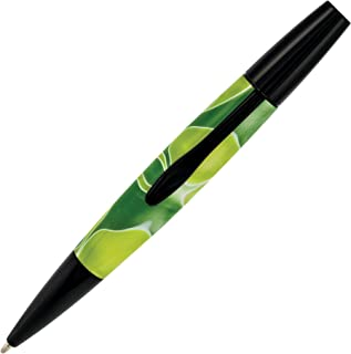 MONTEVERDE 蒙特韋德 英帝瑪系列寶珠筆(綠色) 美國品牌