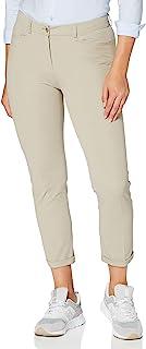 Brax Brax 女士长裤