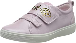 ECCO 女童 S7teen 运动鞋