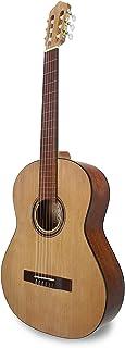 APC 乐器 1C 音乐会吉他