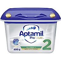 Aptamil 爱他美 Profutura 婴儿奶粉 2段(适用于6月以上婴儿),1罐装(1 x 800g)