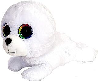 Wild Republic 填充动物毛绒玩具 5 Inches 椰子霜