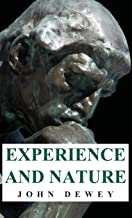 Experience and Nature (English Edition)