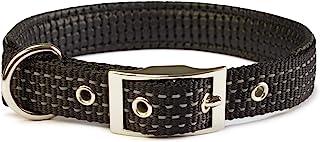 Arquivet 8435117896048 项链 – 光滑尼龙,黑色,15 x 38 厘米