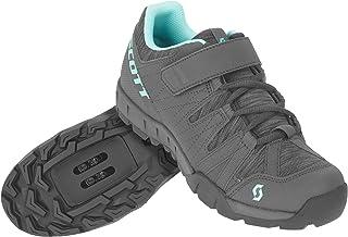 Scott 女士运动越野运动鞋