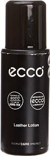 ECCO 爱步 中性 成人款 皮革护理液