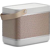 Bang & Olufsen Beolit 20 强大便携式无线蓝牙扬声器